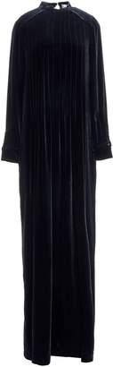 Veronique Branquinho Long dresses - Item 34952782QI