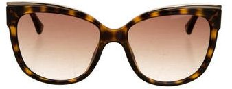 MICHAEL Michael KorsMichael Kors Sullivan Tinted Sunglasses