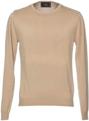 Dekker Sweaters - Item 39621468