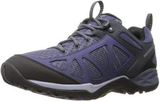Merrell Women's Siren Sport Q2 Hiking Shoes, B