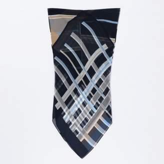 MACKINTOSH LONDON ウィメン スヌードスカーフ