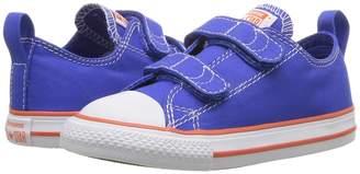 Converse Chuck Taylor All Star 2V - Ox Boys Shoes