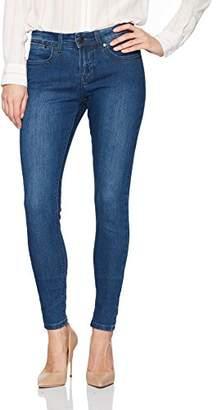 Lola Jeans Women's Celina Skinny