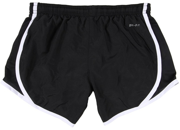 Nike Tempo Short Girl's Shorts
