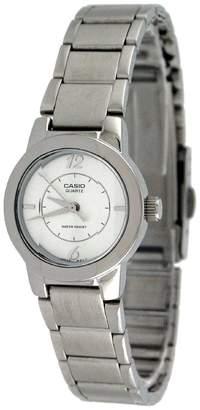 Casio Enticer Analog Dial Women's Watch - LTP-1230D-7CDF