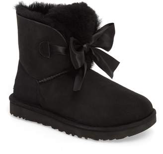 UGG Mini Gita Bow Boot