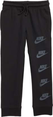 Nike Sportswear Club Archive Fleece Sweatpants