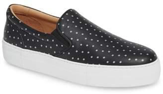 GREATS Slip-On Sneaker