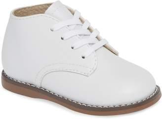 FootMates Todd Boot