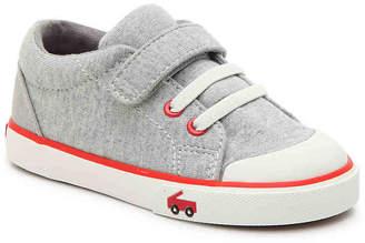 See Kai Run Lee Toddler Sneaker - Boy's