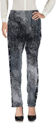 Kenzo Casual pants - Item 13064708HL