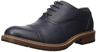 Perry Ellis Men's Jess Oxford
