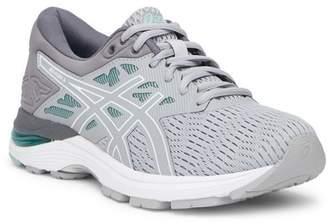 Asics GEL-Flux 5 Running Sneaker