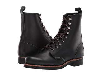 Red Wing Shoes Silversmith