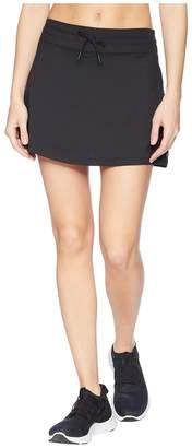 SkirtSports Skirt Sports Lotta Breeze Skirt Women's Skirt