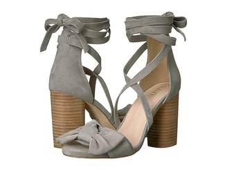 Raye Mason Women's Sandals
