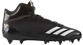 adidas Adizero 5Star 6.0 Mid Cleat Men's Football