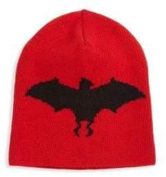Gucci Bat Beanie