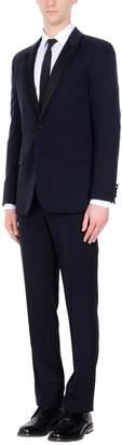 Saint Laurent Suits