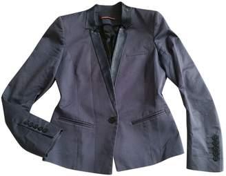 Comptoir des Cotonniers Other Cotton Jackets