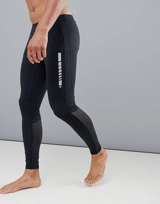 48131f6d2 First FIRST Running Compression Tights