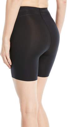 Wacoal Air Long-Leg Shaper Shorts
