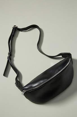 Melie Bianco Jenna Belt Bag