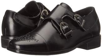 Stacy Adams Kids Trevor Boys Shoes