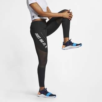 Nike Power Women's Training Tights