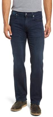 Fidelity 5011 Relaxed Fit Jeans