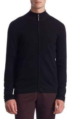 COLLECTION Lightweight Slim-Fit Sweater
