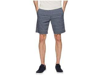 Dockers D1 Slim Fit Shorts