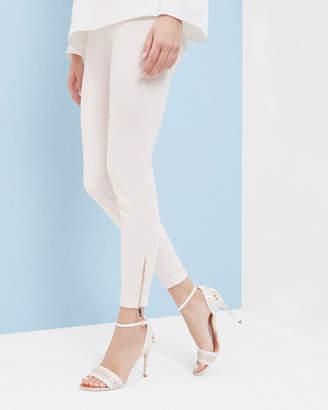 Ted Baker FERNNE Skinny jeans