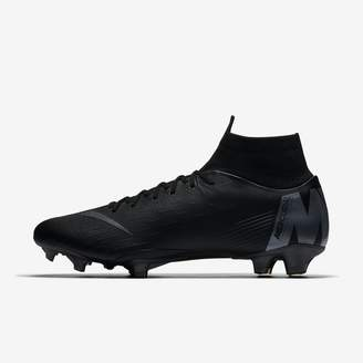 Nike Mercurial Superfly VI Pro Firm-Ground Soccer Cleat