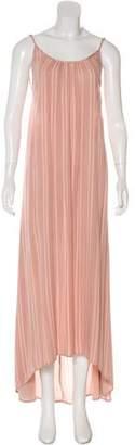 Flynn Skye Sleeveless Maxi Dress