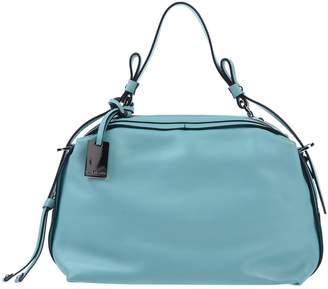 Caterina Lucchi Handbags - Item 45432960LX