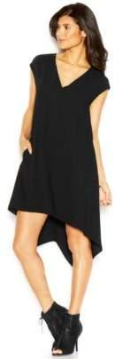 Rachel Roy Sydney High-Low Dress, Created for Macy's
