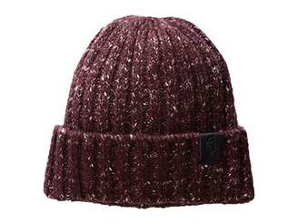 ed1a7401 The North Face Brown Women's Hats - ShopStyle