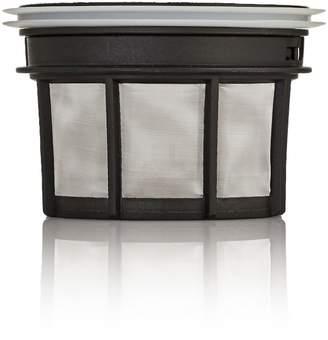 Espro 18 oz. Coffee Filter