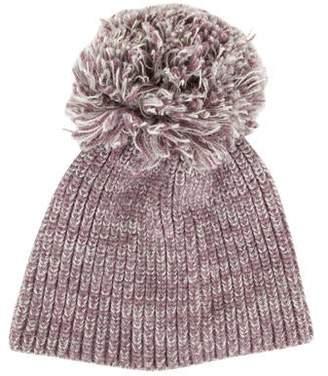 buy online 98acf f5e81 Calypso Alpaca Knit Beanie