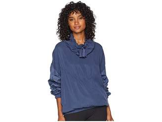 Free People Movement Far and Away Pullover