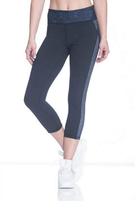 Gaiam Yoga Capris