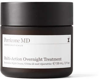N.V. Perricone Multi-Action Overnight Treatment, 59ml