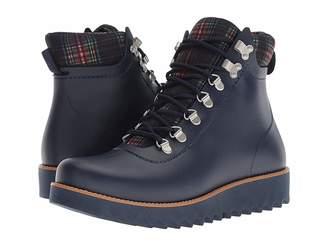 Bernardo Winnie Hiker Rain Boot