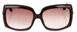 Christian Dior My Lady 6 Sunglasses