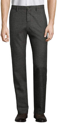 Paul Taylor 2-Pocket Wool Pant