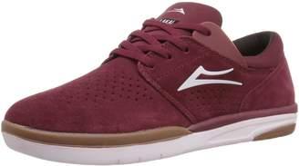 Lakai Men's Fremont Skate Shoe