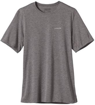 Patagonia Men's Short-Sleeved Nine Trails Shirt