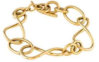 Faraone Mennella Link Bracelet