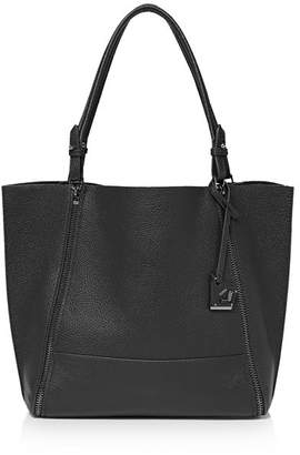 Botkier Soho Large Leather Tote